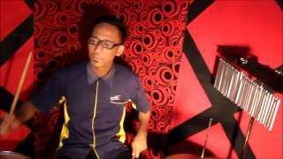 Keren dah Lagunya coba di dengarkan Karya Anak Gorontalo - Mikro Mandiri Gorontalo