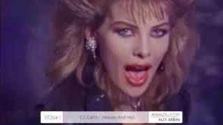 Подборка лучших музыкальных клипов из 80-х / A selection of the best music videos from the 80's