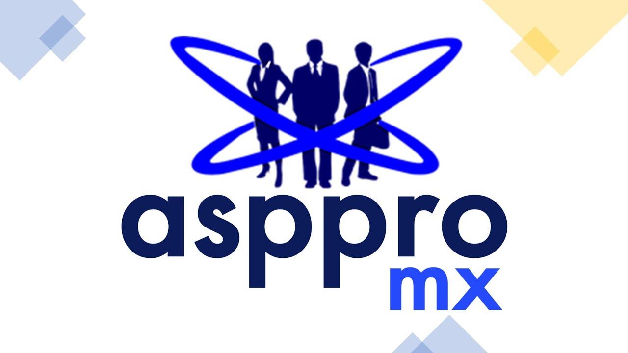 Somos AspproMx