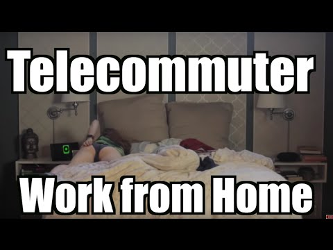 Things only people who work from home will understand for Work from home pictures