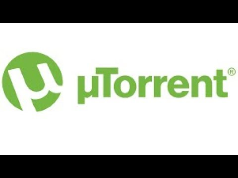 HOW TO FIX THE UPDATE PROBLEM IN UTORRENT