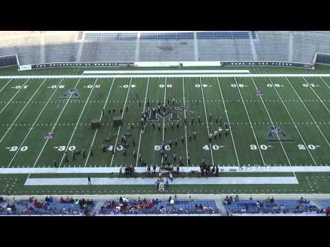 Arkadelphia High School Band High School Band Henderson
