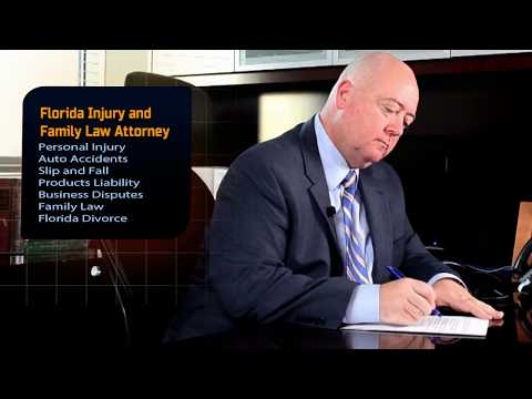 Palm Coast Accident Lawyer | Offices Flagler Beach and Orlando, FL