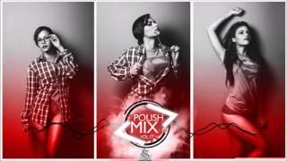 Polish Mix 2017