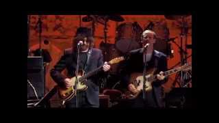 Jeff Lynne - I Want To Tell You (Concert For George)(HQ).mp4