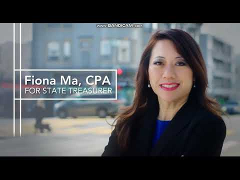KGO ABC 7  at 10:30pm special open May 31, 2018