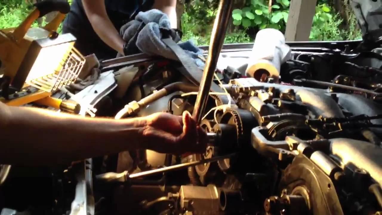 300zx vtc cam gears