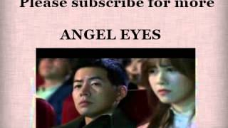 Video Angel Eyes E05 HD download MP3, 3GP, MP4, WEBM, AVI, FLV Maret 2018