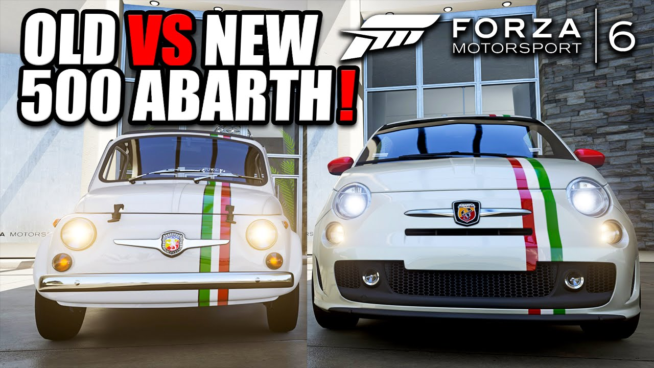 abarth 500 2016 images autos post. Black Bedroom Furniture Sets. Home Design Ideas