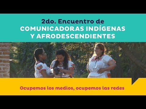 Mesa 3 PechaKucha Proyectos radio / comunicación y legislación