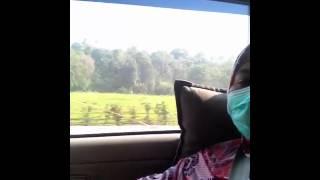 Video Perjalanan Mudik 2012 ke Sumatra download MP3, 3GP, MP4, WEBM, AVI, FLV Oktober 2018