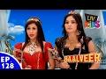 Baal Veer Episode 128 mp3