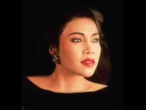 Hetty Koes Endang - Damai Tapi Gersang (WPSF 1977)