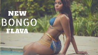 Bongo Flava - Hit Songs Of April 2018