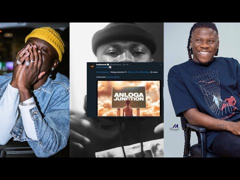 stonebwoy-s-thank-you-message-on-his-anloga-junction-album.