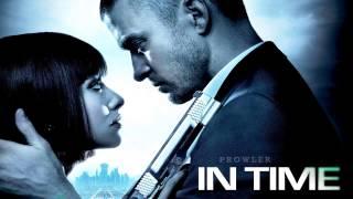 In Time - Backseat Love - Soundtrack Score HD
