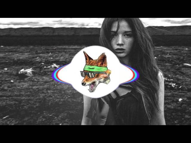steve-angello-children-of-the-wild-ft-mako-lyrics-elementsofmusic