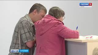 Ажиотаж из-за перерасчета пенсий в Пенсионном фонде считают надуманным