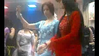 pashto sex dance video