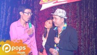 Liveshow Nghệ Sĩ Hài, Nhạc Sĩ Khang Điền - Cười Tất Tần Tật Phần 2