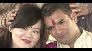 【臺灣人的印度故事】20180429 - 嫁為印度婦