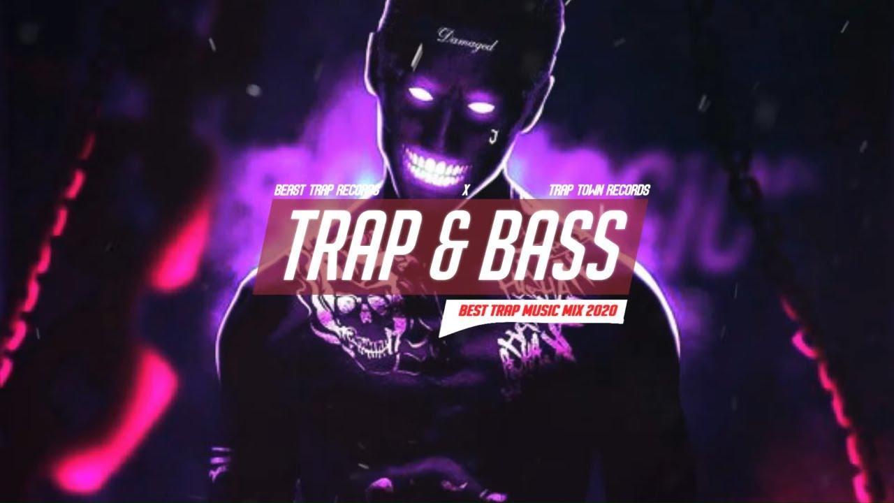 <div>🅻🅸🆃 Aggressive Trap Mix 🔥 Trap Music 2020 ⚡ Workout & Motivation Music 💪</div>