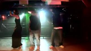 Nhatty Man - ልቤ (Lebea) ft Betty G & Stephane