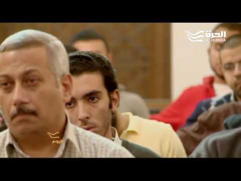 أقباط مصر وتحديات التهميش.. تفرقة وتمييز  - 19:21-2018 / 1 / 10