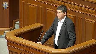 Реформа децентралізації - одна з найвдаліших, - Максим Бурбак