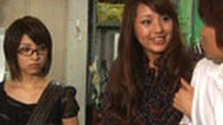 2008年 29分 清水大輔、宮坂幸子、奥園智子。偶然出会った大学生の三人...