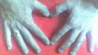 Lucio Dalla - Apriti cuore