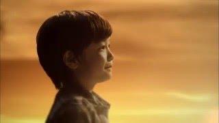 カニエJAPAN CM動画  【古谷一行】 『カニエプロパンからカニエJAPANへ』