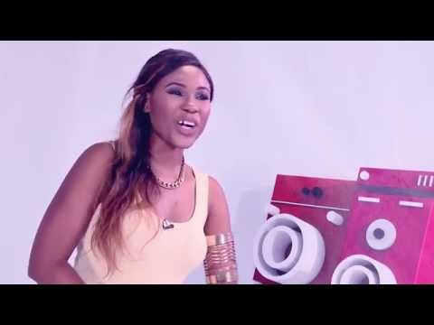 Fifi Cooper's 'Kuze Kuse' is #1 + Emtee's 'Pearl Thusi', Nasty C on #SoundcityTopTenSouth