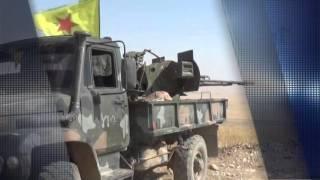 إعلان حلقة الأكراد في سورية: الاستقلال أم الوحدة؟