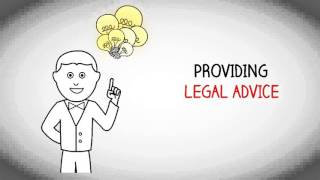 CCLSWA – Free Legal Services in Australia