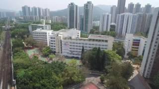 香港道教聯合會鄧顯紀念中學35週年校慶暨開放日宣傳片