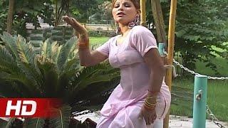 VE JANDI VARI DIL LAYI JA - PUNAM MIRZA - PAKISTANI MUJRA DANCE - NASEEBO LAL