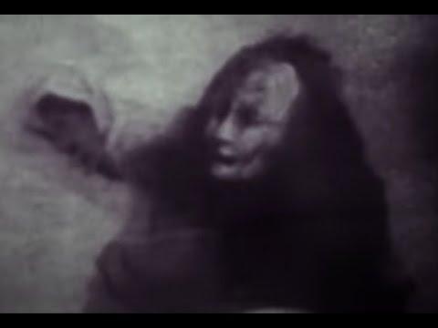 Rihanna társkereső travis scott