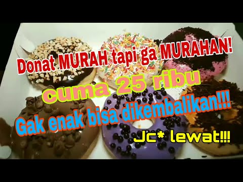 Online Sunday Service Gereja Every Nation Surabaya (16082020) with English Sub or Closed Caption from YouTube · Duration:  1 hour 13 minutes 36 seconds