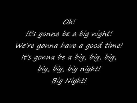 big-time-rush---big-night-lyrics
