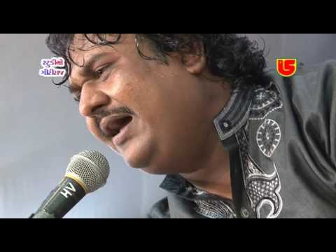 Sanso Ki Mala Pe Simru Me || Osman Mir-04 || Ashadhi Bij-Torniya