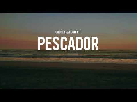 Pescador (la película)