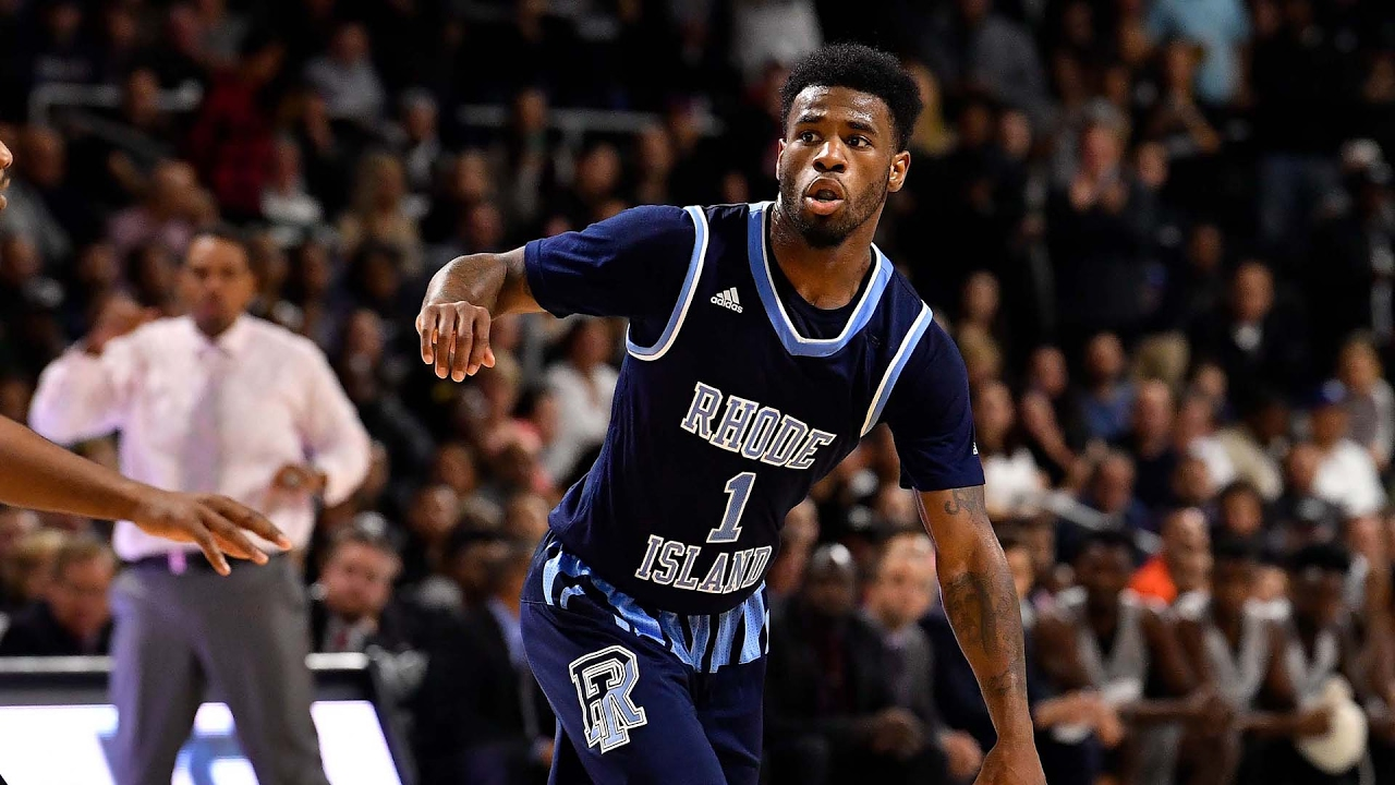 inside college basketball: can rhode island make the ncaa tournament