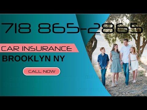 auto-insurance-broker-park-slope-call-now:-718-865-2865-|-brooklyn-ny-car-insurance-agent-near-me