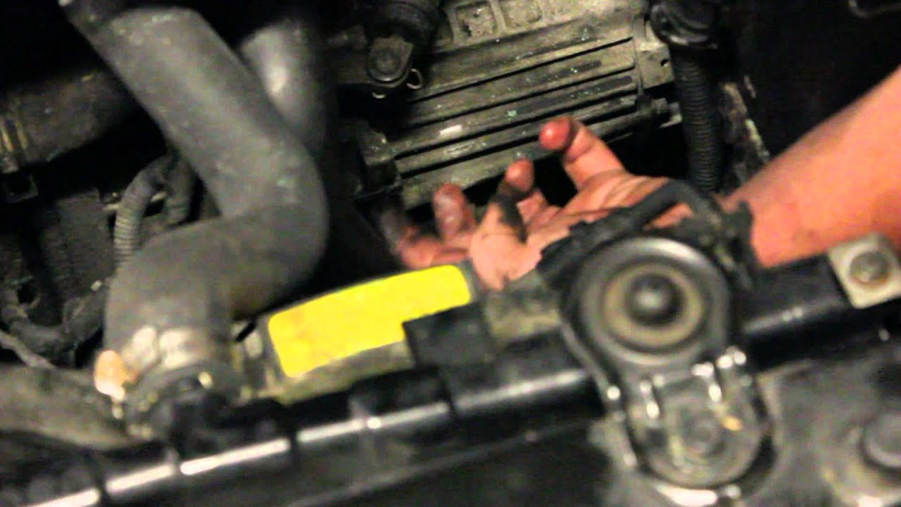 how to check manual transmission fluid hyundai [ 1920 x 1080 Pixel ]