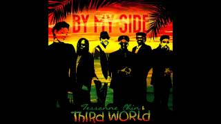 Third World & Tessanne Chin || By My Side  || Nov 2013