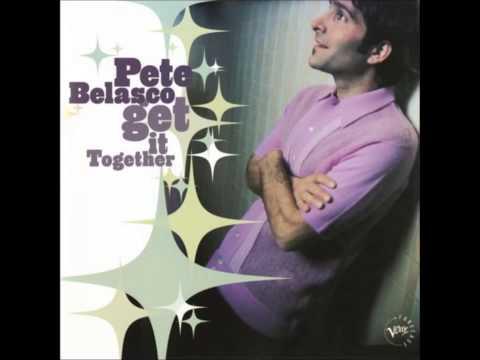 Pete Belasco - Love Train