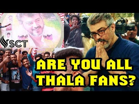 Sorry Thalapathy Vijay | Is It Fair For...