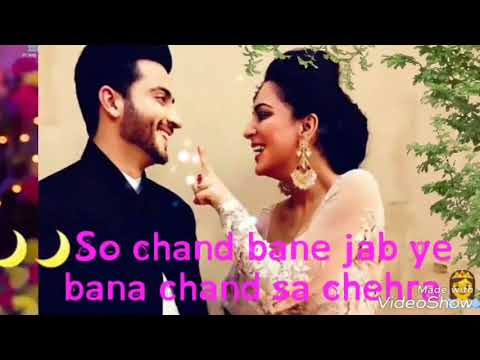 ❤Tum jaan ho meri 👰❤Whatsapp Status || Romantic songs ever ||