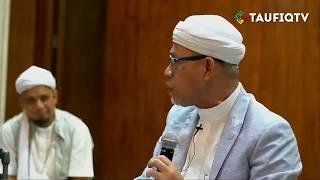Download Video Live! Abah Roudl Bahar - Rahasia Penciptaan Siti Hawa. BOHAY!!! SUBHANALLAH MP3 3GP MP4